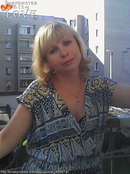 Самый лучший сайт знакомств для серьезных в москве