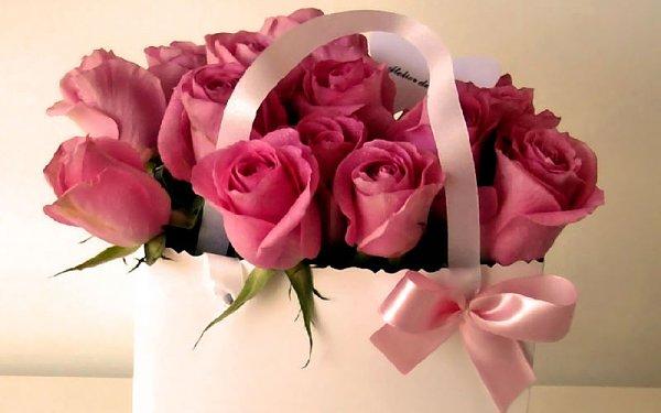Поздравление для мамы с днем рождения от дочки и зятя