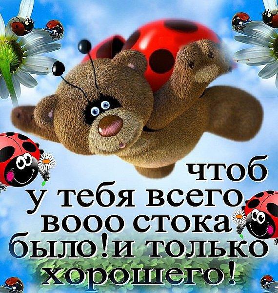 Владислава поздравление с днем рождения