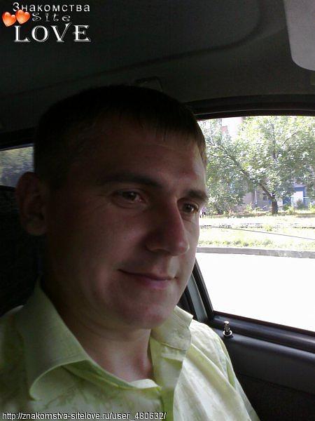 sayti-znakomstv-ulyanovsk-mamba