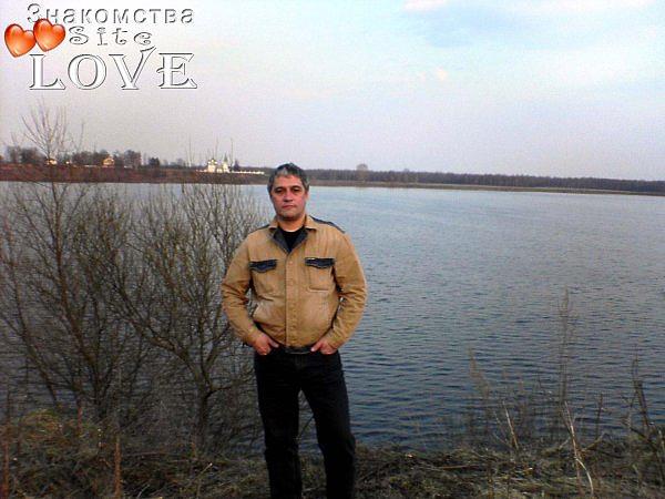 sayt-sereznih-znakomstv-yaroslavl