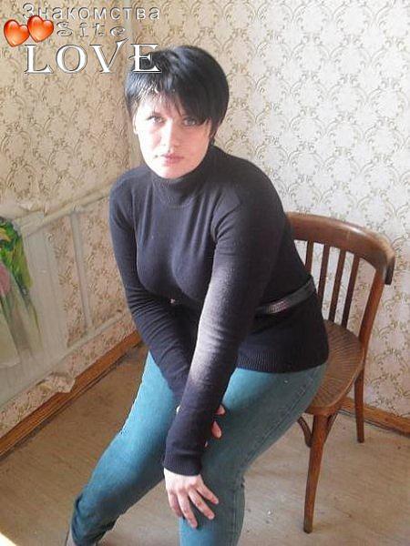 russian-dating-site-calgary