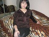 poznakomlyus-s-lesbiyankoy-iz-ulyanovska