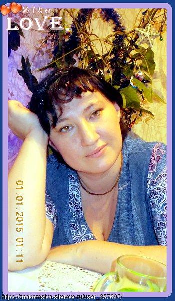 znakomstva-v-matveevom-kurgane-rostovskaya-oblast