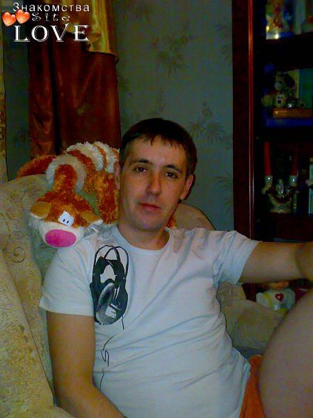 sayt-znakomstv-yurga-kemerovskaya-oblast
