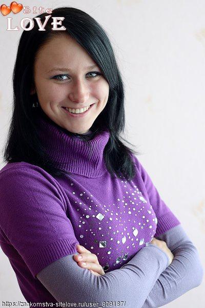 сайт знакомств елена моделс на русском-эт2