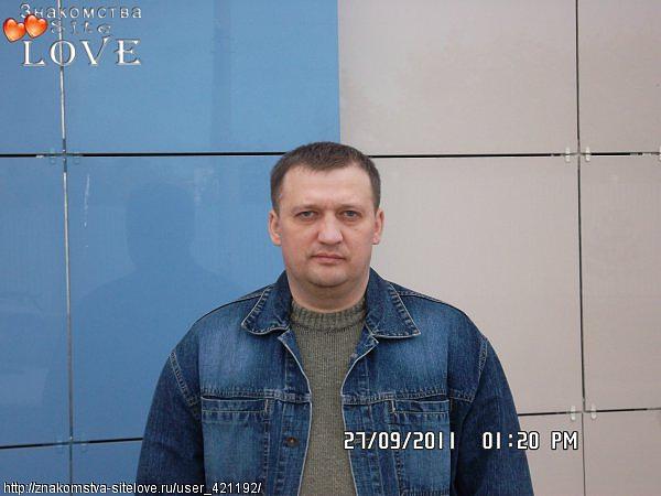 киреевска знакомств из сайт