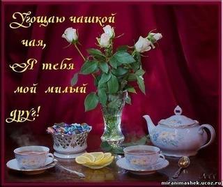 http://sitelove.org/37/290115171221-959.jpg