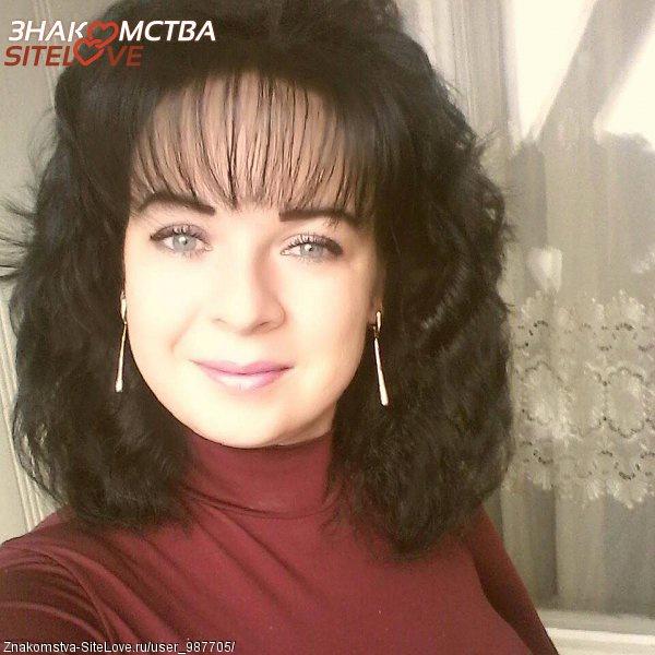 Сайт Знакомств Казахстана Для Брака