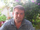 sayt-znakomstv-s-muzhchinoy-s-40-let