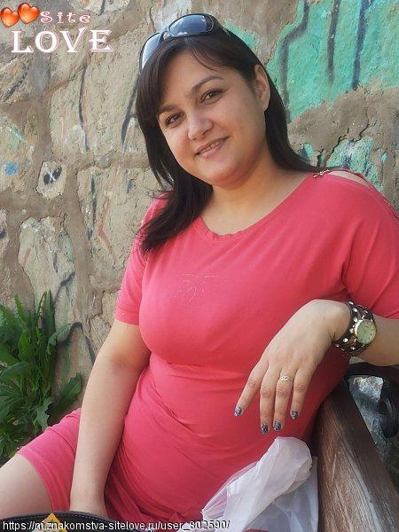 Женщина 27 лет как выглядит