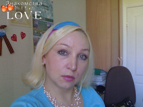 Интим досуг, секс услуги, элитные проститутки и индивидуалки Москвы, девочк