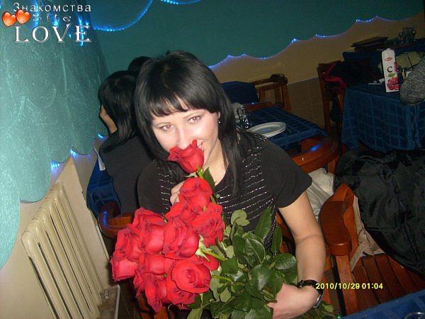 sayti-seks-znakomstv-rostovskaya-oblast