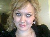 Сайт знакомств для серьезных отношений в ставрополе без регистрации