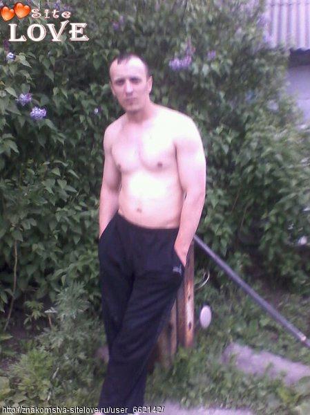 golie-iz-biyska