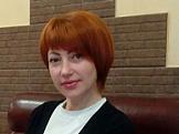 uprazhneniya-dlya-zhenshin-dlya-horoshego-seksa