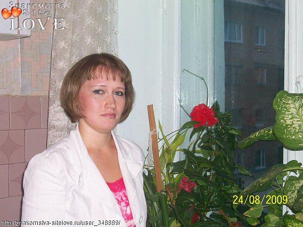znakomstva-odnoklassniki-krasnoyarsk