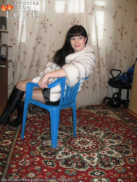 Женщина знакомства москва обл