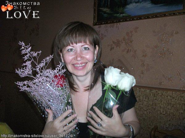 belovo-kemerovskaya-seks-znakomstva