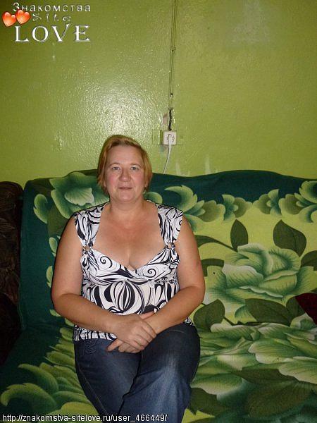 Киев знакомство с женщиной она ищет его