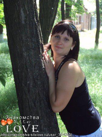 Новороссийск женщины знакомства от 25 до