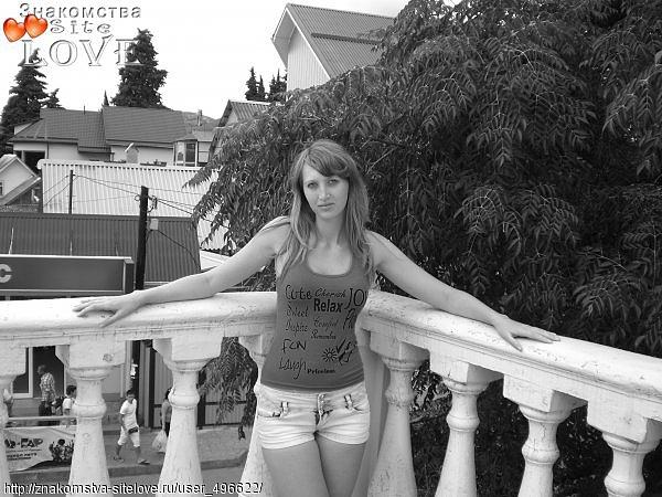 Знакомства в г ульяновск. . Место встреч проститутки Одессы, найти партнер