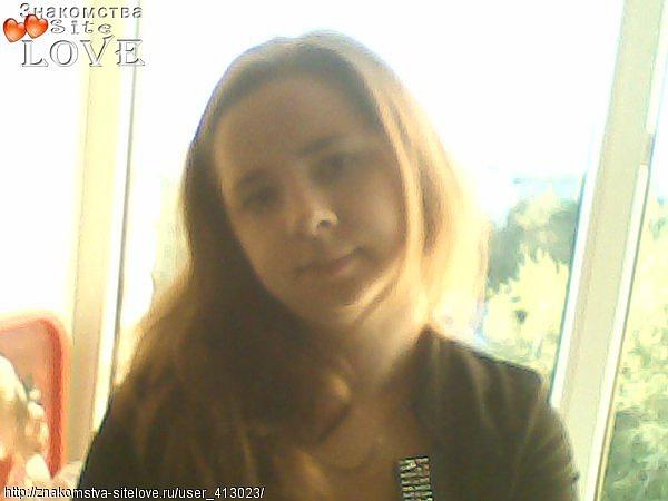 eroticheskoe-video-berkova-elena