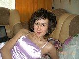 poznakomlyus-dlya-intima-v-g-krasnoyarske