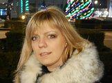 Iulya из Минска знакомится для серьёзных отношений