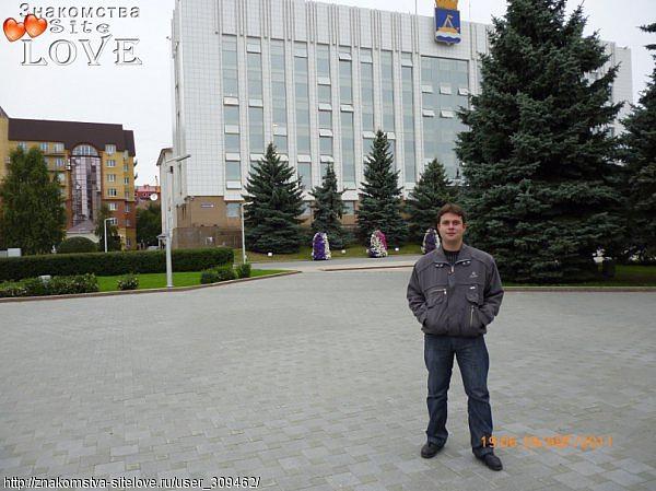 foto-golih-chlenov-penisov
