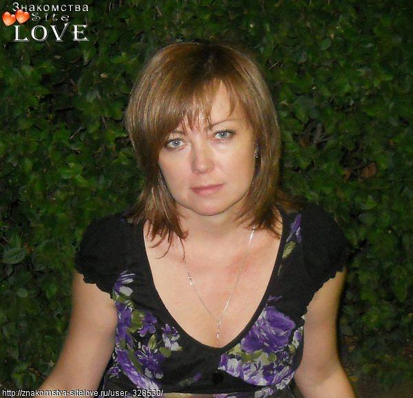 Сайт знакомств в оренбурге love