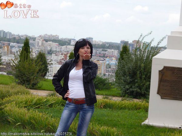 знакомства с девушками без регистрации фото белгород