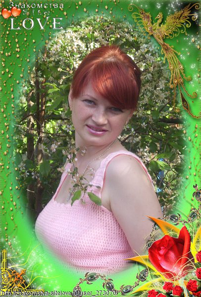 Знакомства на love wap wab ru лучший бесплатный сайт