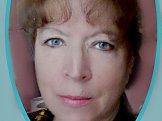 Лариса из Санкт-Петербурга, 66 лет