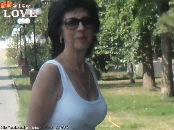 проститутки астрахани бесплатно