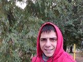 Макс, 28 лет, Воронеж, Россия