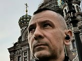 Alexandr, 47 лет, Санкт-Петербург, Россия