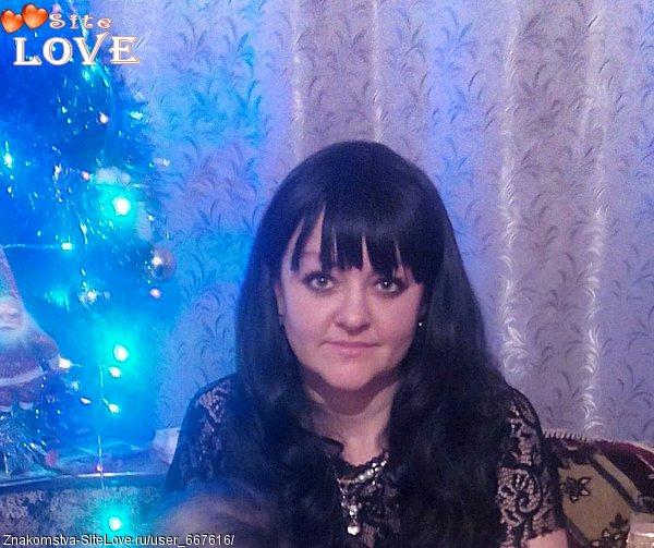 сайт объявлений иркутска знакомства