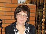 Елена, 67 лет, Санкт-Петербург, Россия