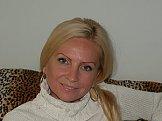 Екатерина из Ужгорода знакомится для серьёзных отношений