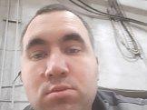 Павел, 29 лет, Челябинск, Россия