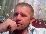 Евгений, 45 лет, Искитим, Россия