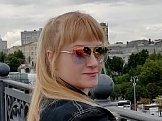 Ольга, 35 лет, Москва, Россия