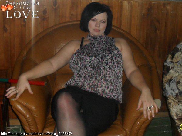 Елена из Барнаула, Алтайский край, Россия, 24 года, фото SiteLove.