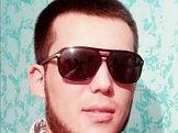 Бейбарс из Уральска, 32 года