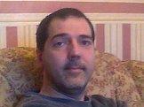 Илья из Нижнего Новгорода, 44 года