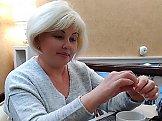 Ирина, 54 года, Сочи, Россия