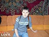 Отношений знакомств клуб для серьезных татарский