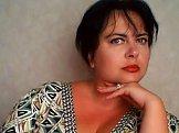 Аленка из Черняховска знакомится для серьёзных отношений