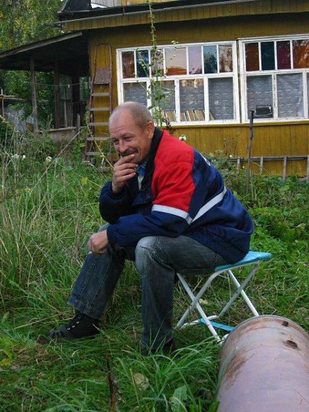 /фото с Рупоровской встречи г.Дмитров 2012/
